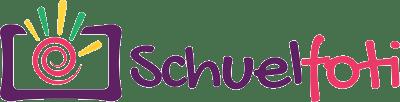 Schulfotograf Schweiz